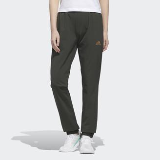 adidas x Zoe Saldana Collection Women's Joggers