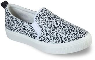 Skechers Poppy Women's Shoes