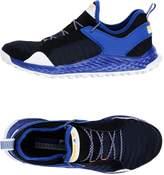 ADIDAS STELLA SPORT Low-tops & sneakers - Item 11325574