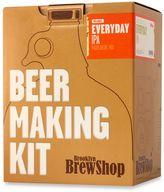 Brooklyn BrewShop Everyday IPA Beer Making Kit