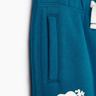 Roots Toddler Remix Sweatpant