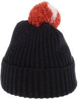 Nanibon Hats