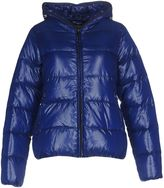 Duvetica Down jackets - Item 41752257