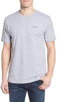 Patagonia Men's M's Line Logo T-Shirt