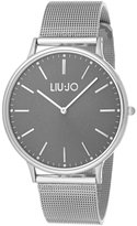 Liu Jo TLJ1085 men's quartz wristwatch