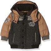 Catimini Baby Boys' CI41032 Jacket