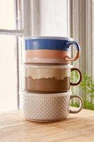 Urban Outfitters Souper Mug