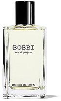 Bobbi Brown Bobbi Eau de Parfum Spray