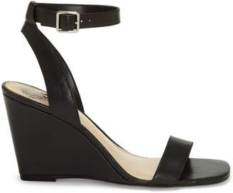 Gallanna Wedge Sandal