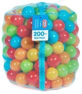 Little Tikes Ball Pack - 200pc