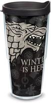 "Tervis Game of Thrones ""Winter is Here"" Tumbler"