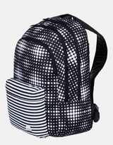Roxy Slow Emotion Backpack