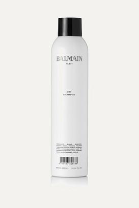 Balmain Paris Hair Couture - Dry Shampoo, 300ml