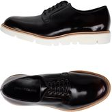 Pierre Darre' PIERRE DARRÉ Lace-up shoes