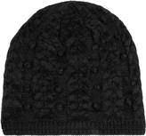 Obermeyer Pearl Knit Hat (For Women)