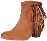 Sam Edelman Women's Louie Boot