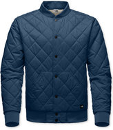 The North Face Men's Jester Bomber Jacket