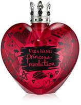 Vera Wang Princess Revolution Eau de Toilette