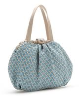 Abbacino Braided Summer Bag