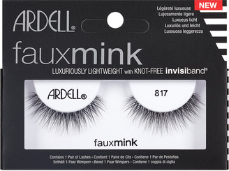 Ardell Faux Mink Lashes 817