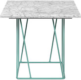 Temahome Helix Marble Side Table
