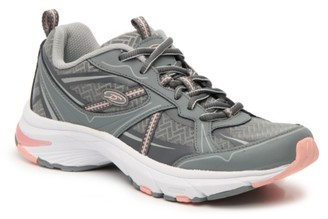Dr. Scholl's Persue Lightweight Walking Shoe - Women's