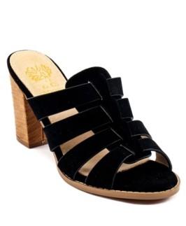 GC Shoes Esmay Heeled Sandal Women's Shoes
