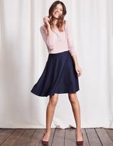 Boden Richmond Skirt