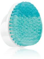 Clinique Acne/Anti-Blemish Solutions Deep Cleansing Brush