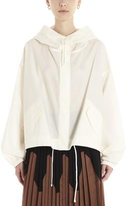 Jil Sander essential Jacket