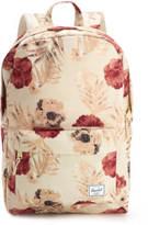 Herschel Supply Co. Classic Backpack Pelican Floria
