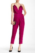 Lovers + Friends My Way Jumpsuit