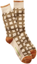 Robert Graham Guban Socks