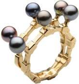 Smith/Grey Rings - Item 50168769