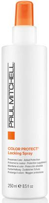 Paul Mitchell Colour Protect Locking Spray (250ml)