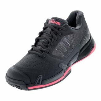 Wilson RUSH PRO 2.5 2019 Tennis Shoes Women