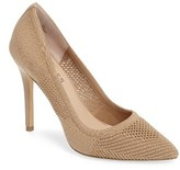 Charles by Charles David Women's Pacey Knit Pump