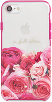 Kate Spade Full Bloom iPhone 6/7 Case