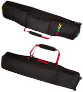 Burton Wheelie Gig Bag Snowboard Bag