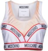 Moschino Tops