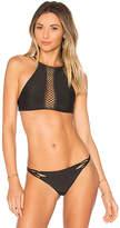 Acacia Swimwear Malibu Top