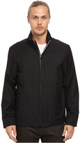 Rainforest Micro Twill Light Weight Bomber
