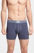 Saxx 'Vibe' Stretch Boxer Briefs