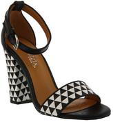Patrizia Women's Jancsi Ankle Strap Sandal