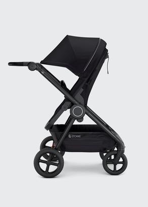 Stokke Beat Urban Stroller