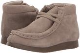 FootMates Wally Boys Shoes