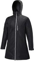 Helly Hansen Long Belfast Jacket (Women's)