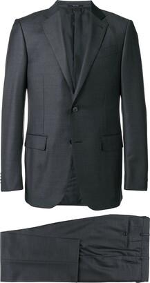 Ermenegildo Zegna Trofeo suit