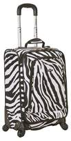 "Rockland Venice 20"" Carry On Luggage"