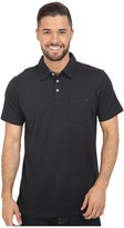 Rip Curl Fairway Polo